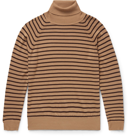 Striped Wool Rollneck Sweater.jpg