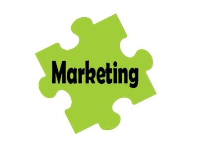 marketingsquare.jpg