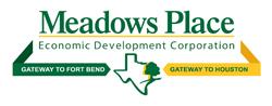 Meadows Place EDC Medium JPG.jpg