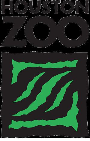 houston_zoo_logo.png