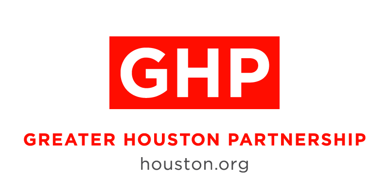ghp-color_logo.png