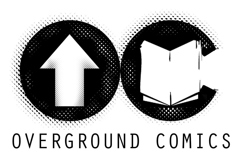 overground_logo.jpg