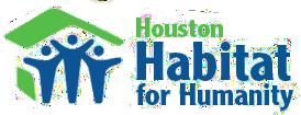 logo-habitat-houston.png