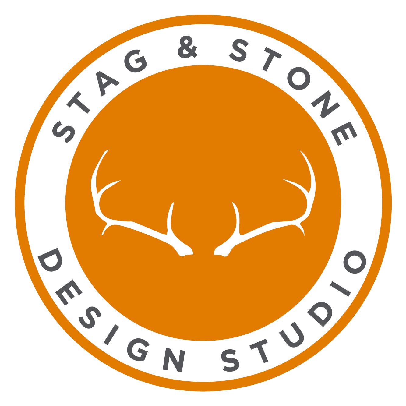 Stag & Stone Design Studio | Branding, Logo Design, Website Design, Marketing