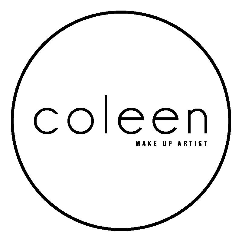 ColeenMakeupArtist-Logo.png