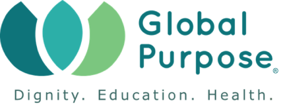 Global Purpose Ethically Sourced Products