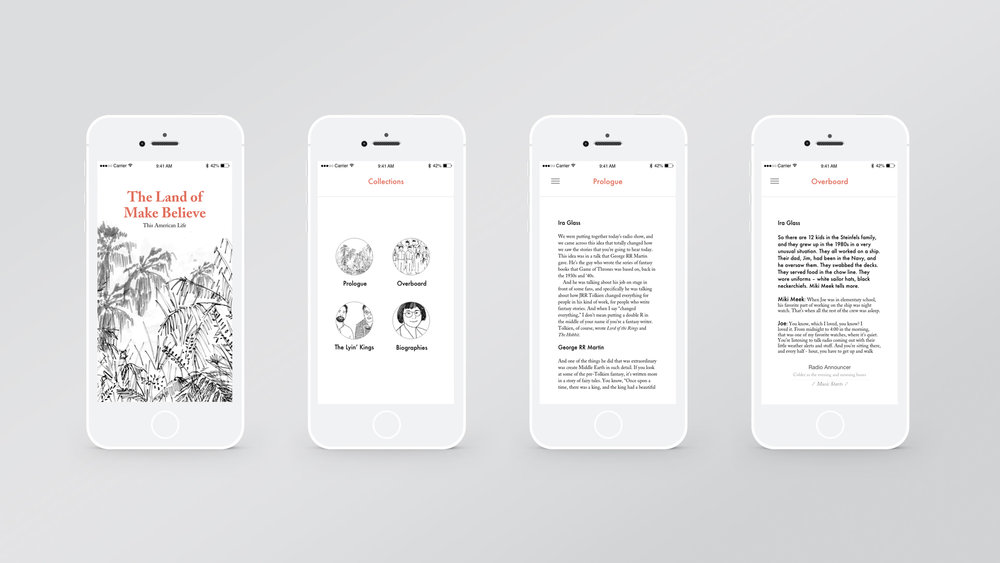 lomn app.jpg