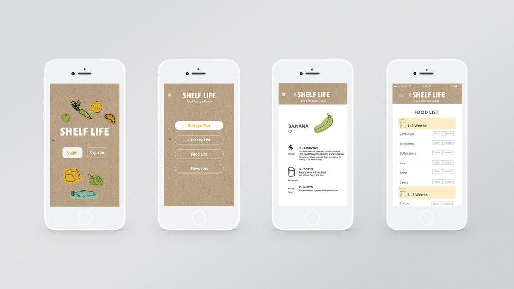 zero waste app.jpg