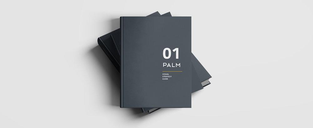 Palm_book 4jpg.jpg