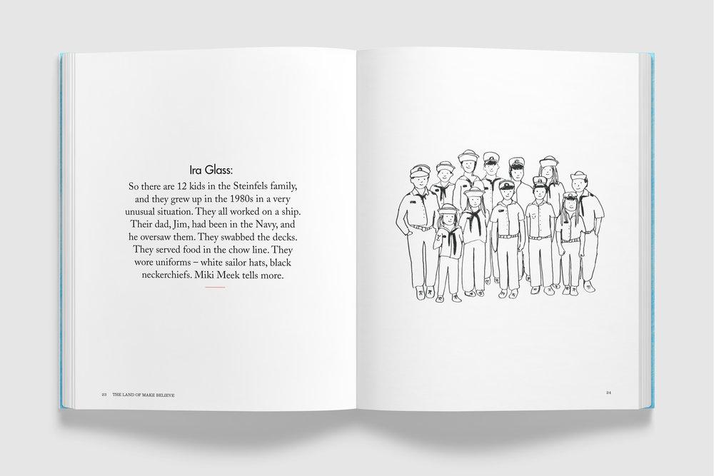 books_5.1.jpg