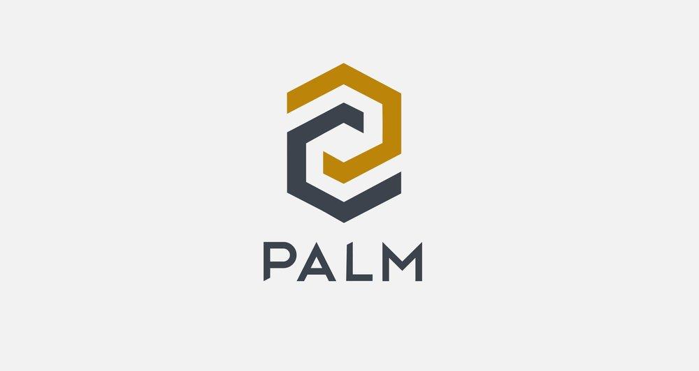 header logo0.jpg