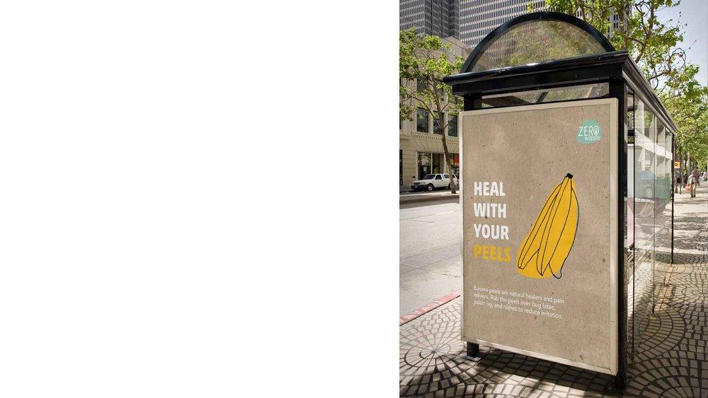 bus-shelter--poster.jpg