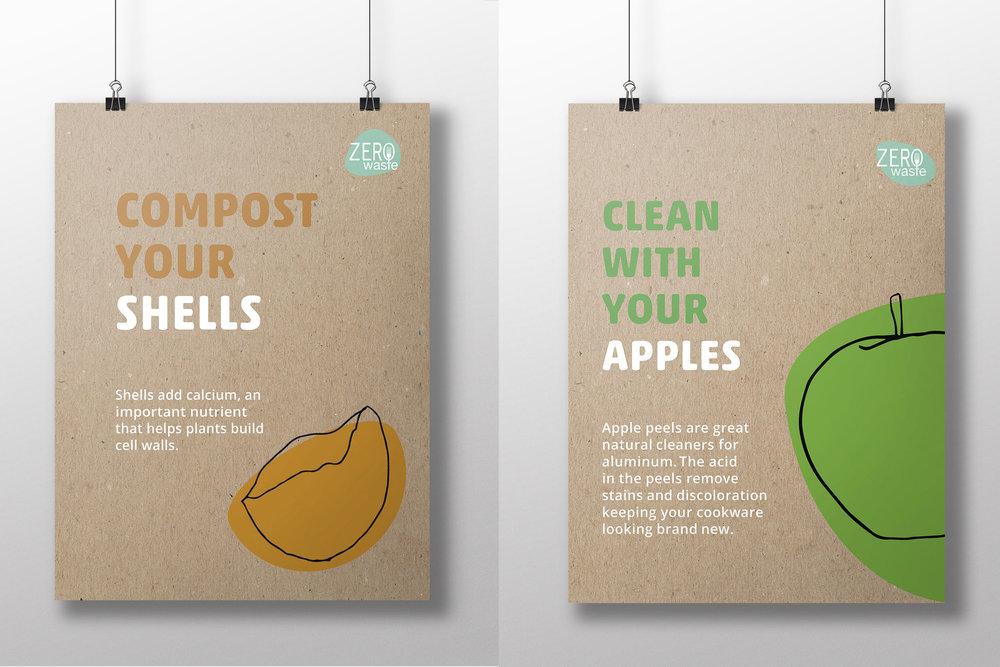posters_apple_egge.jpg