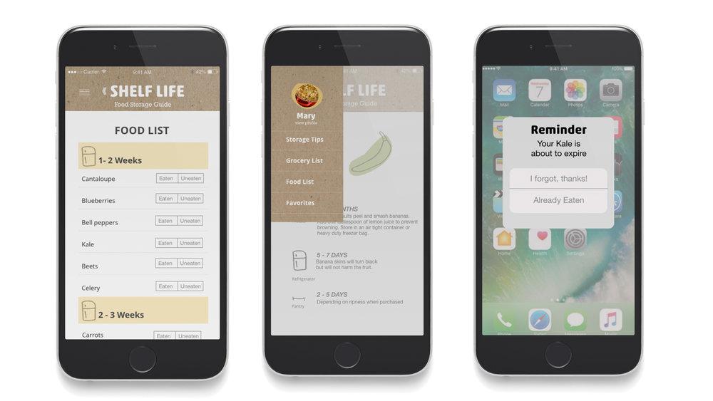 app 2.2.jpg