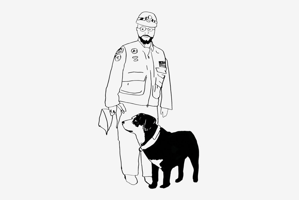 man and dog.jpg