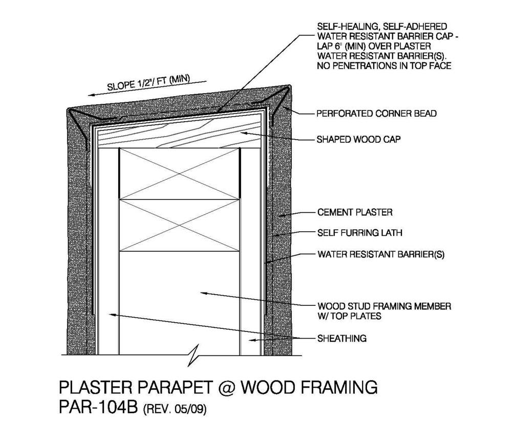 plaster-assemblies-chapter-06-three-coat-plaster-stucco-details_026.jpg