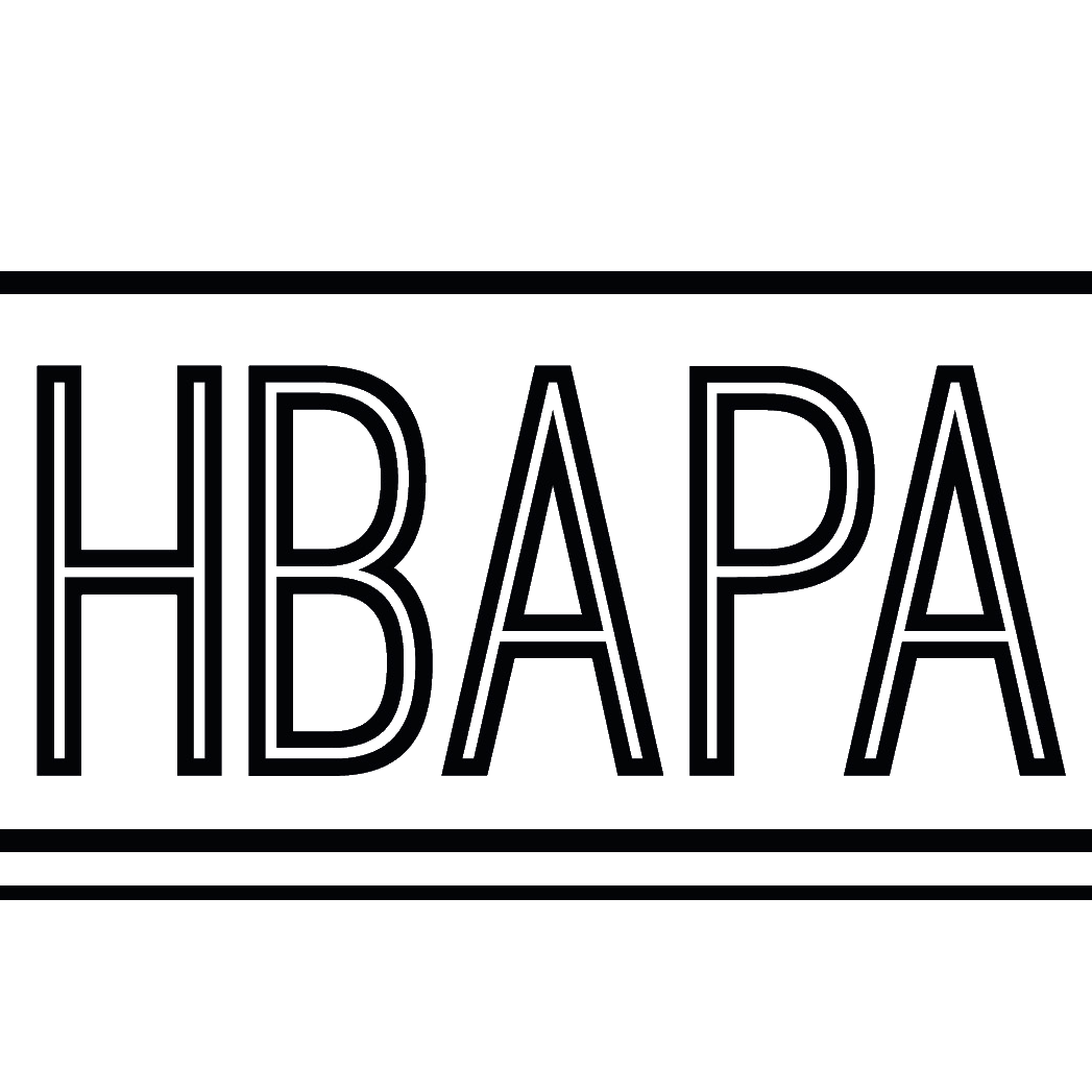 Hispanic Bar Association of Pennsylvania
