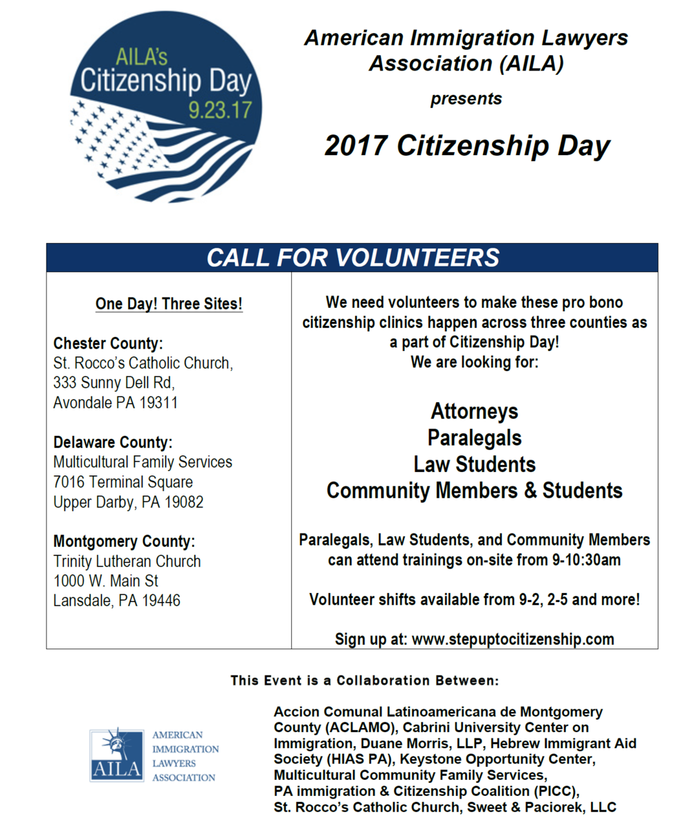 AILA Citizenship Day.PNG