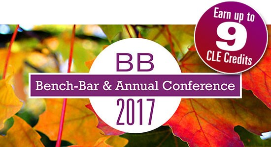 PBA Bench and Bar.jpg