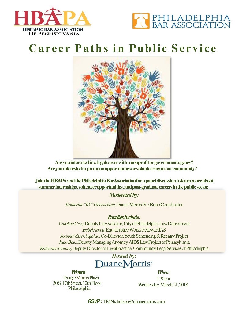 Career Paths in Public Service.jpg