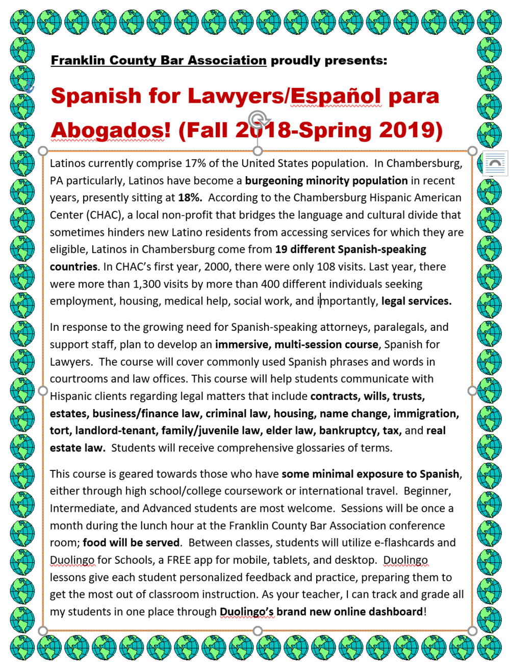 Spanish for Lawyers 1.PNG