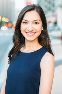Rebecca Cabrera - Professional Headshot.png