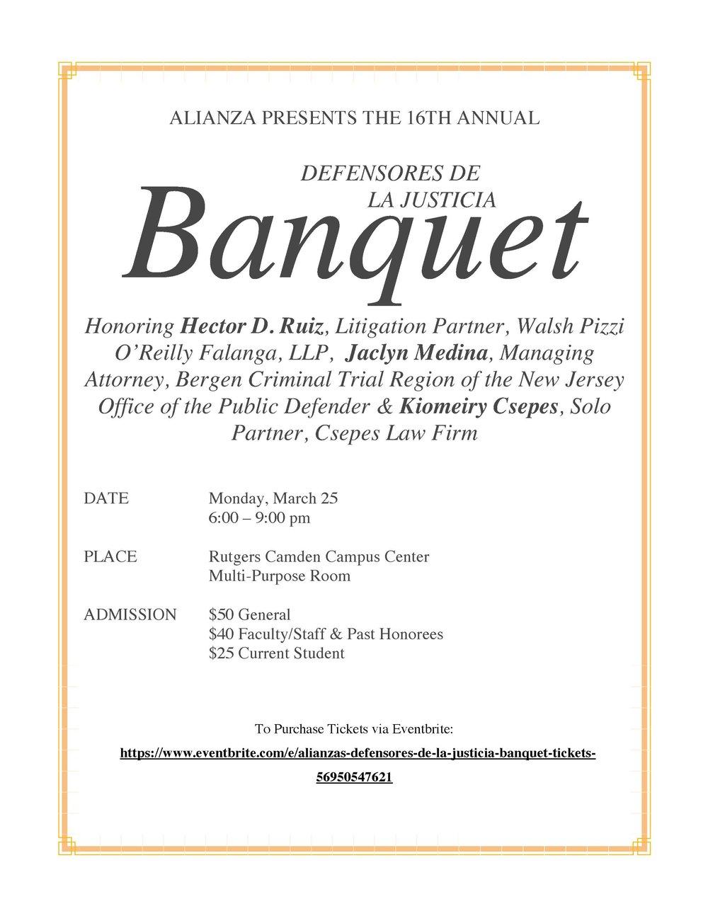 Alianza Banquet__Page_1.jpg