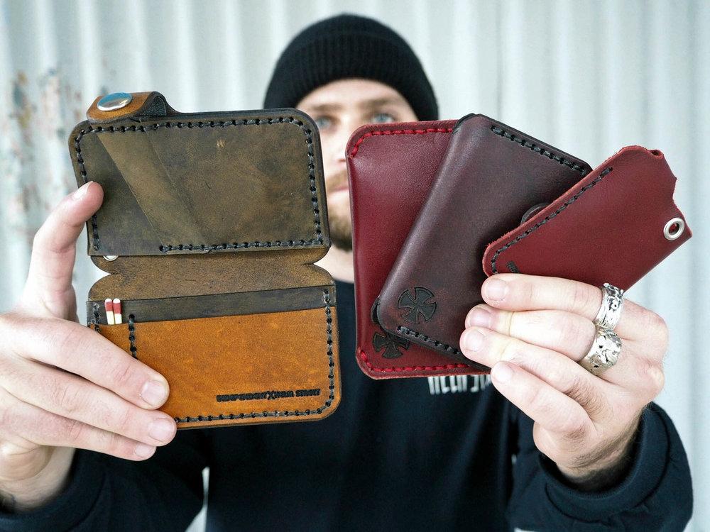Wallets-1.jpg