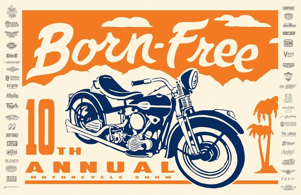 BornFree10_Poster_HARPOON_3 (2).jpg