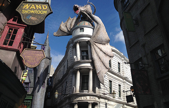 Diagon-Alley-Dragon.jpg