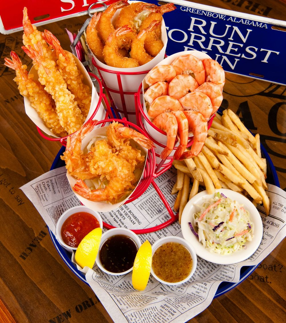 bubba_gump_-_shrimpers_heaven.jpg