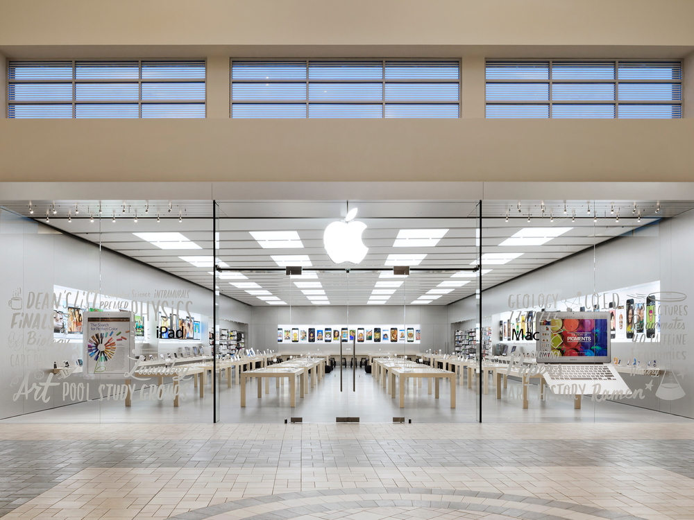 apple store.png