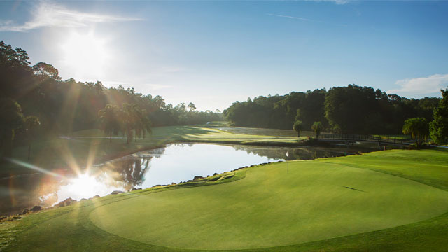 golfwdw-feb21-7.jpg