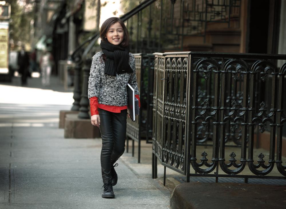 DKNYF12 INTL_Girl Pleather jeans-FPO.jpg