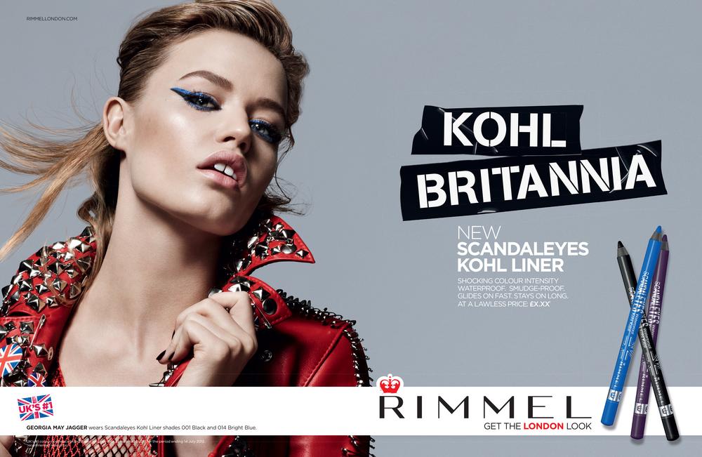 RIM12-KOHL LINER DPS_103766_RT1_v1.jpg