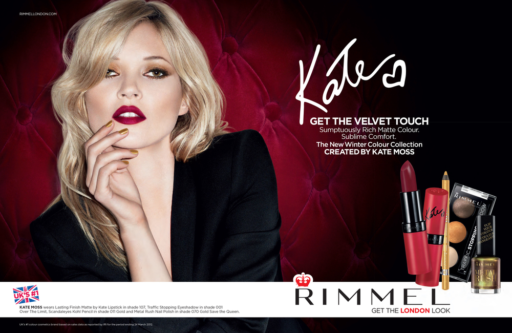 RIMMEL_KATE_WIN12_DP-F12 VERSION_RT1_103529_v2 b.jpg
