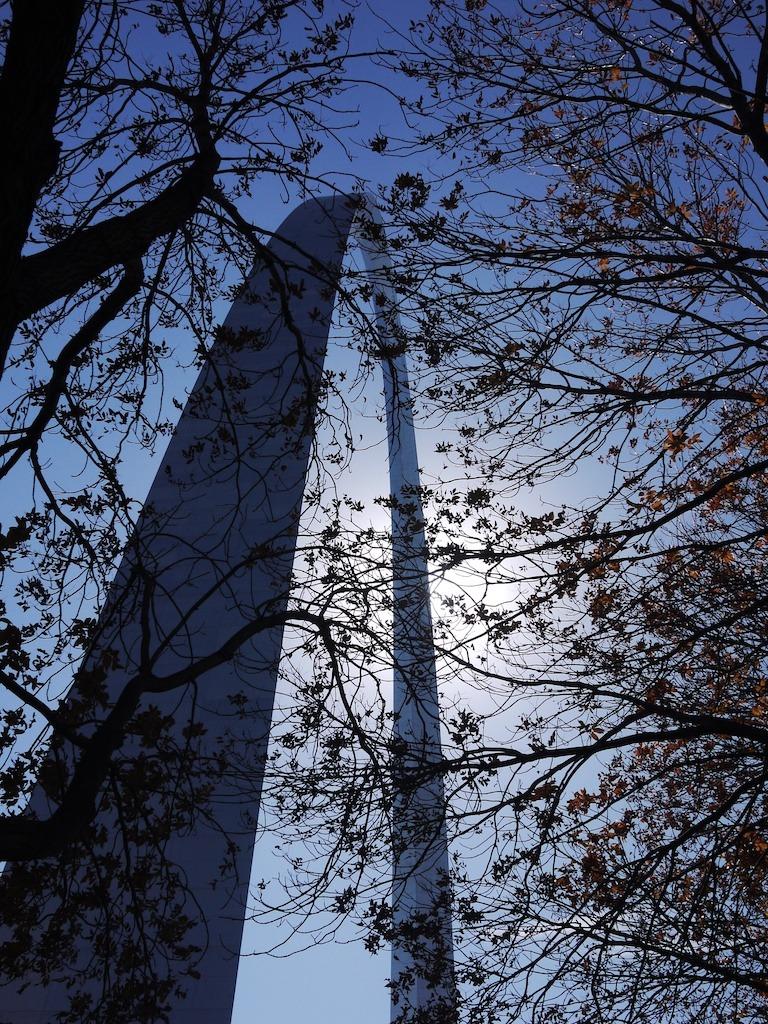 2010-10-30 at 14-25-00.jpg