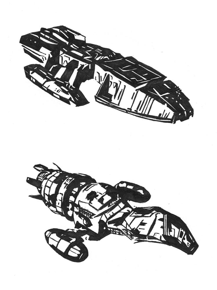 cosmic ships 02.jpg
