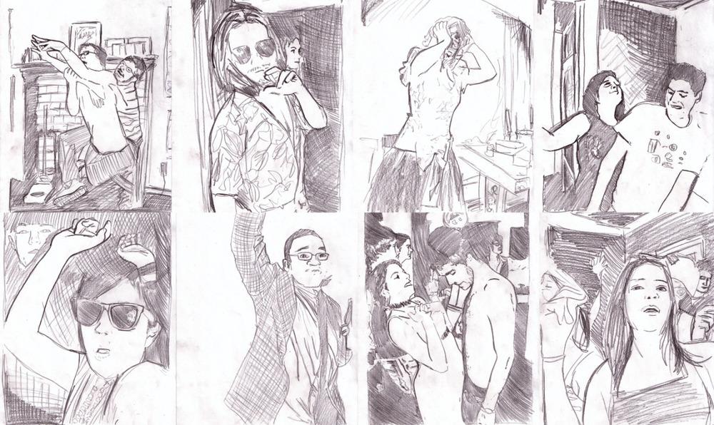dancing.jpg