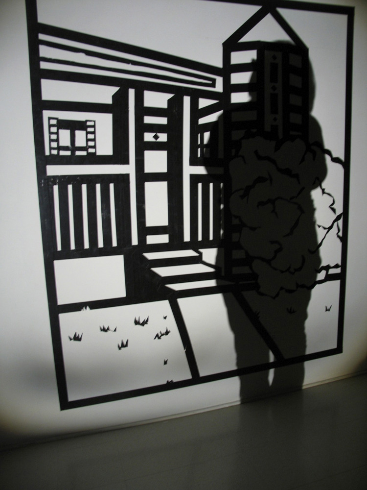 shadow comic installation 05.jpg