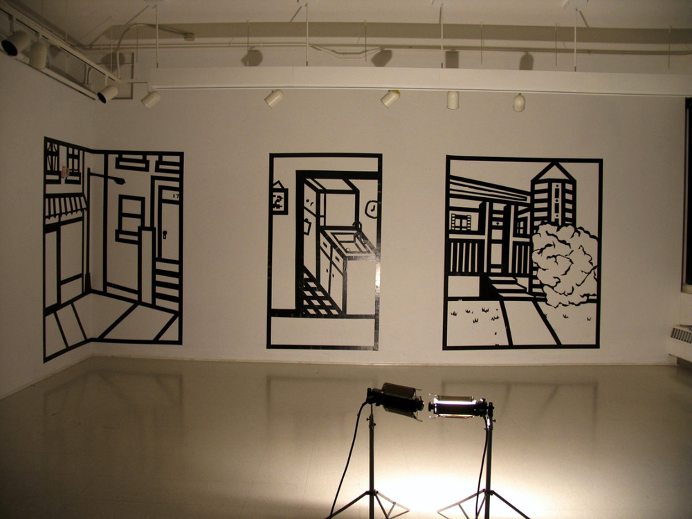 shadow comic installation 06.jpg