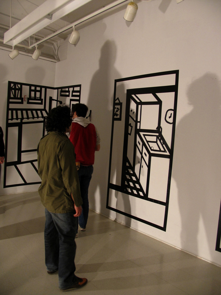 shadow comic installation 07.jpg