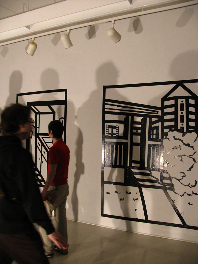 shadow comic installation 08.jpg