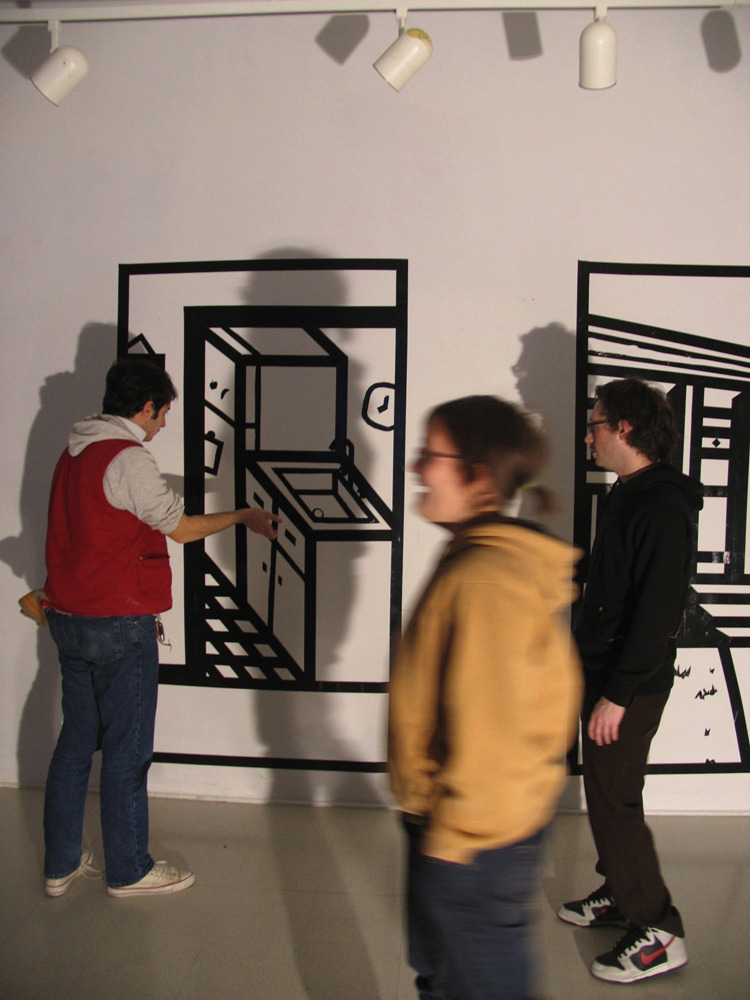 shadow comic installation 09.jpg