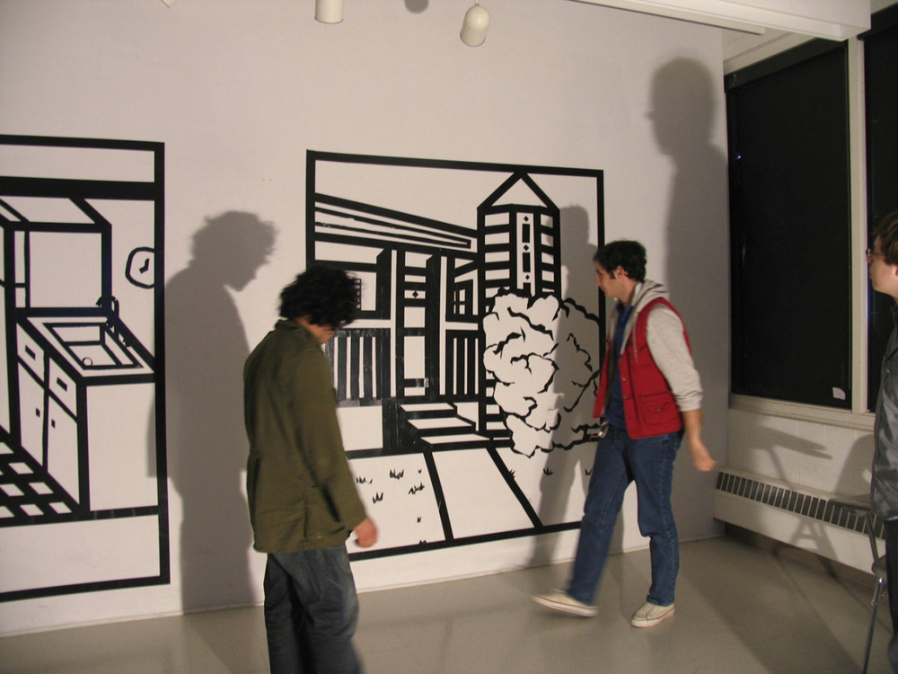 shadow comic installation 10.jpg