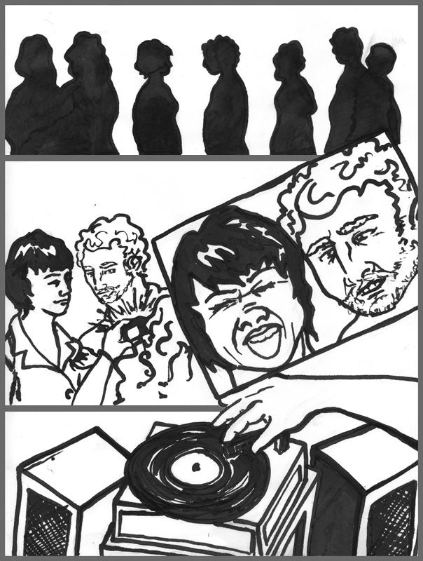 comic_party-07.jpg