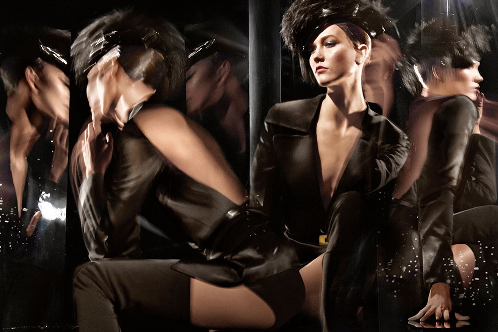 Karlie-Kloss-DKNY-FW14-03.jpg