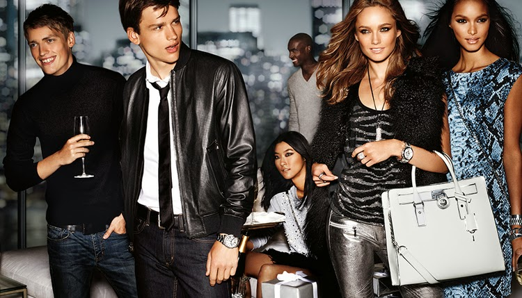 Michael-Kors-Holiday-2013-Ad-Campaign-01.jpg