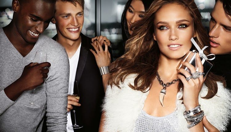 Michael-Kors-Holiday-2013-Ad-Campaign-04.jpg