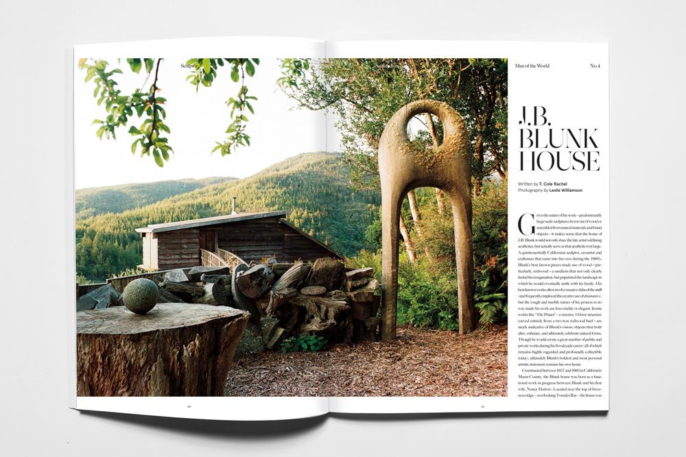 Magazine_Laydown_No.4-9.jpg